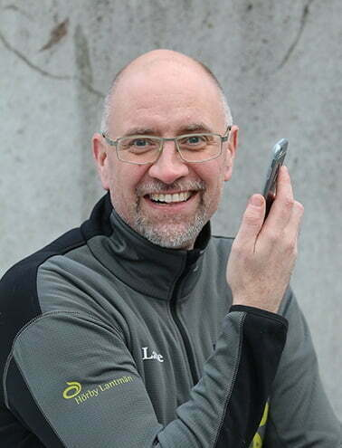 Lars-Olof Persson