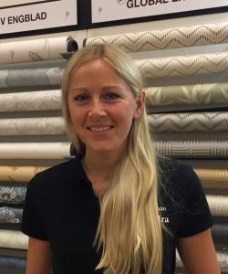 Alexandra Nilsson